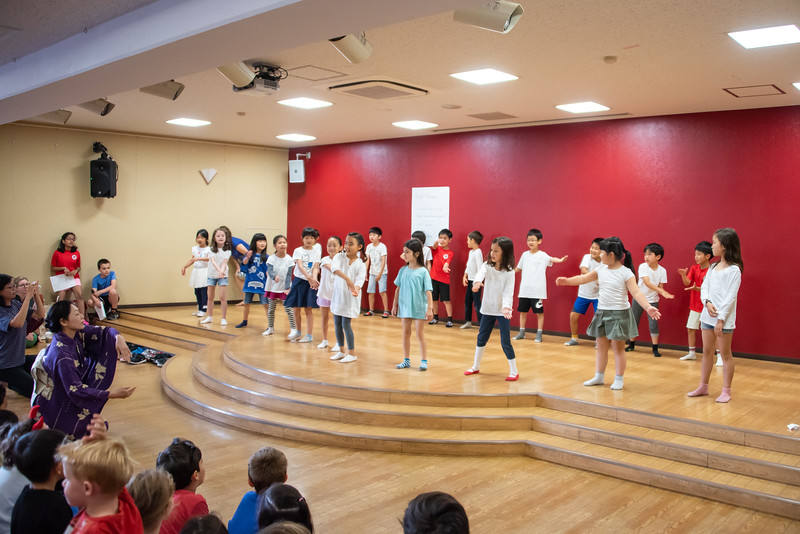 Grade 1-Japanese Dance Performance-YIS_2169-2018-19.jpg