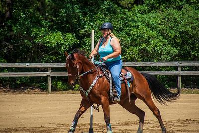 Islip Horsemen's Association