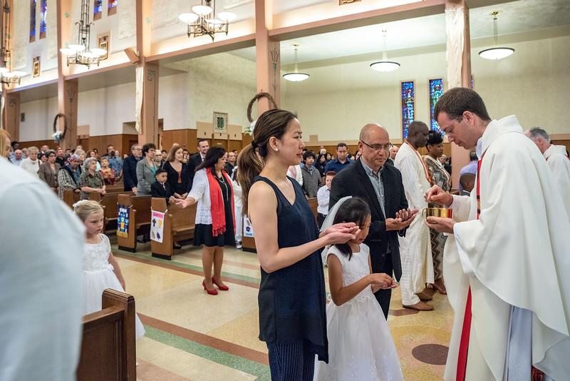 180520 Incarnation Catholic Church 1st Communion-75.jpg