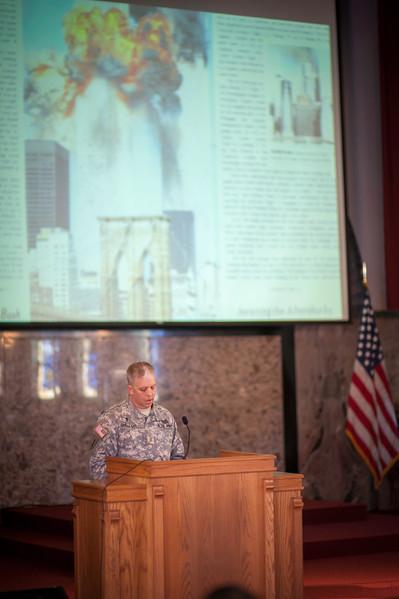 9-11 at the Chapel-21.jpg