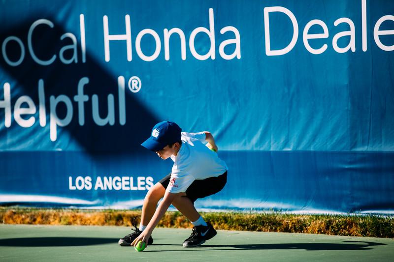 Tennis Exports -451.jpg