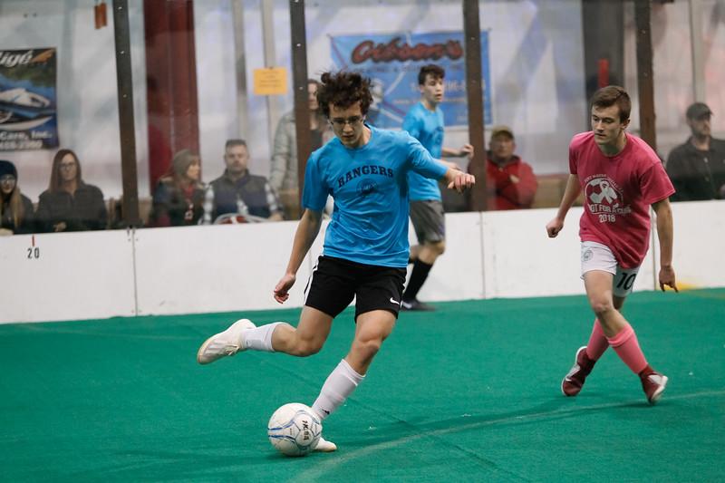 CCC Soccer 2019-02-21-0262.jpg