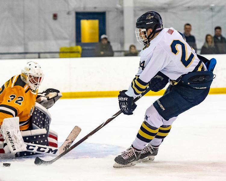 2019-02-08-NAVY-Hockey-vs-George-Mason-37.jpg