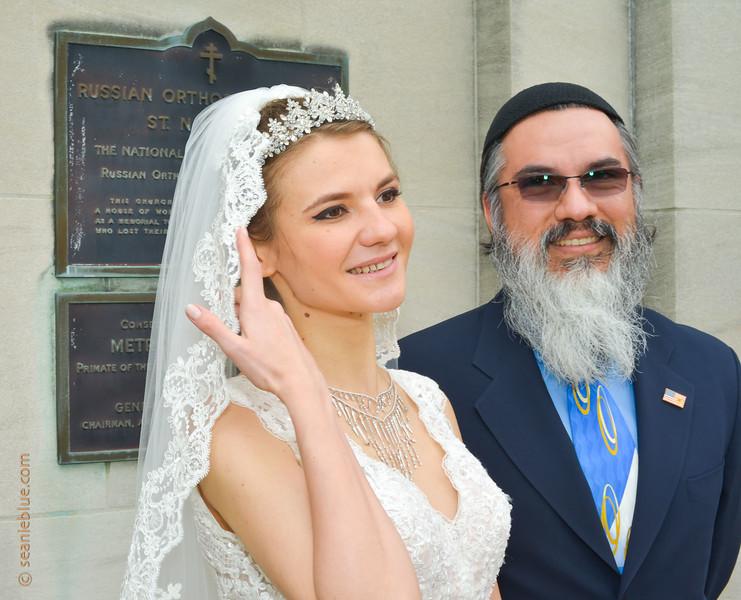 Ilya St Nik Wed E1-4 1500 70-2550.jpg
