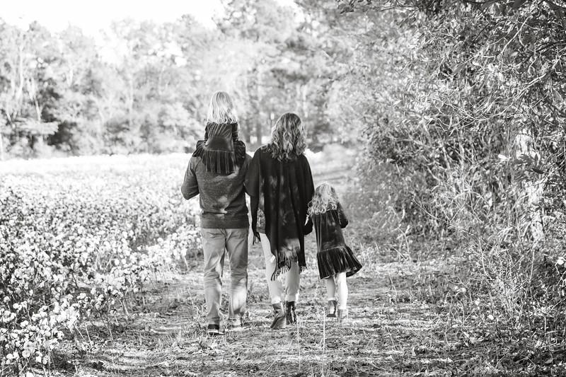 Brantley Family Fall 2019-68.jpg