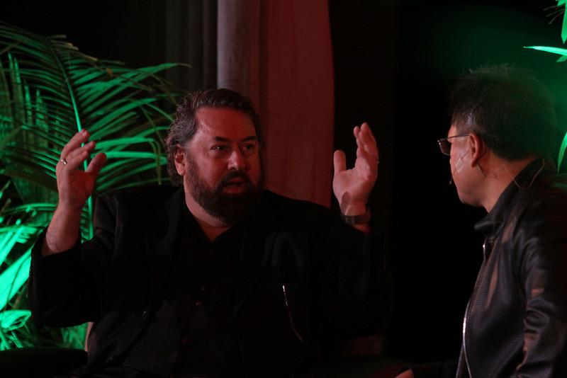 05-NVIDIA CEO Fire2 175.JPG