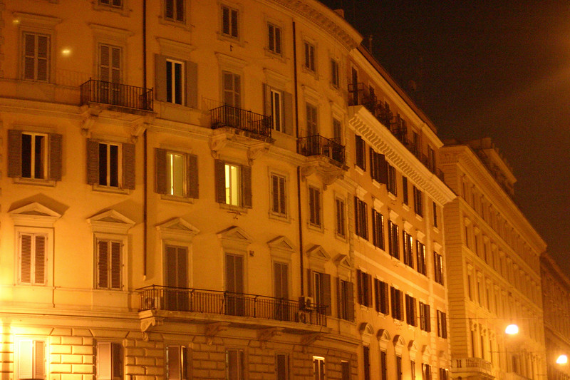 rome-at-night_2097855863_o.jpg