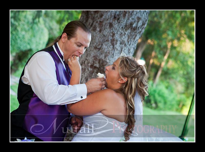 Heidi Wedding 209.jpg
