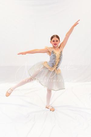 Ballet 1-2 Thurs730 Natalie