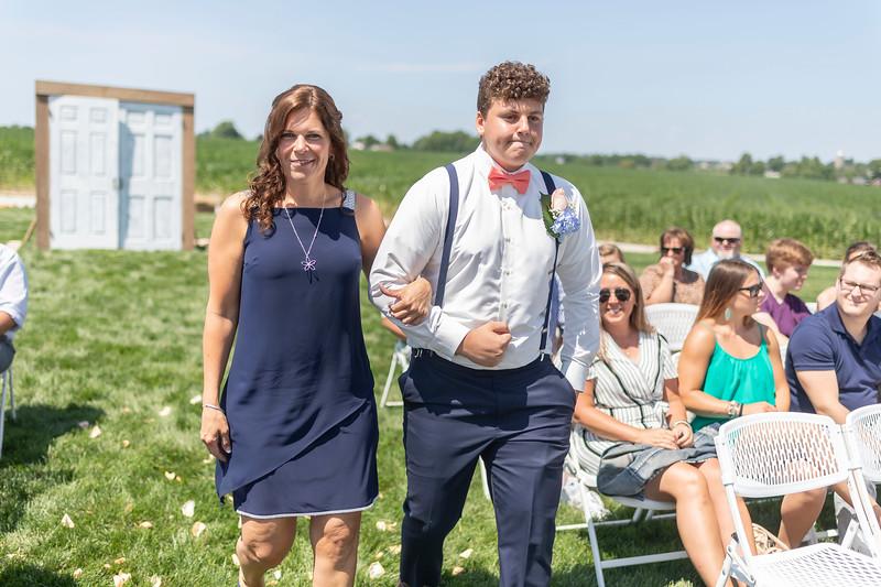 Morgan & Austin Wedding - 103.jpg