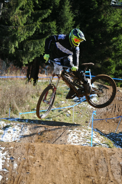 2013 DH Nationals 1 354.JPG