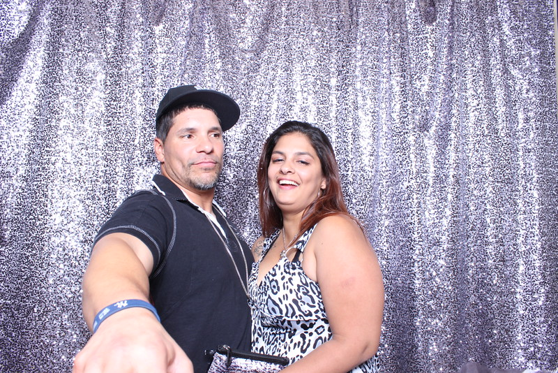 Guest House Events Photo Booth Hideout Originals (239).jpg