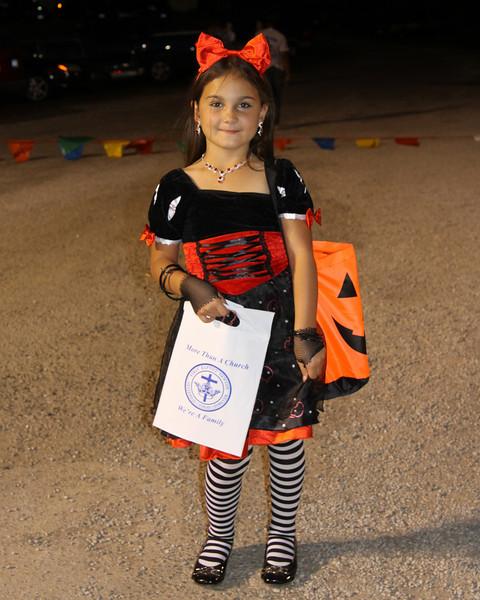 Halloween 201017.JPG