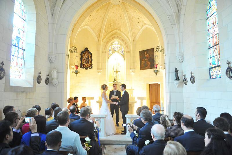 Helen and Frederick Wedding - 182.jpg