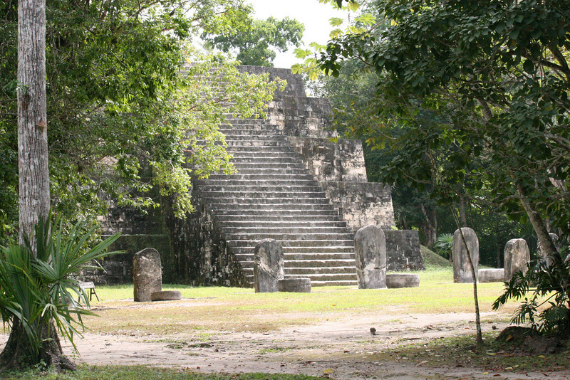 Guatemala Tikal 0 079.JPG
