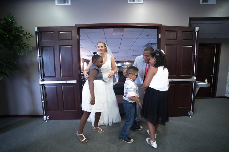 Laura & AJ Wedding (0931).jpg