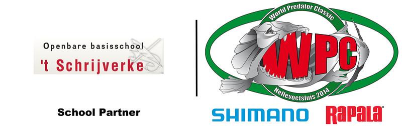 Logo-School-Partner.jpg