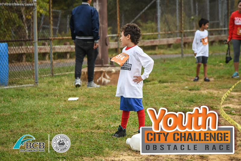 YouthCityChallenge2017-618.jpg