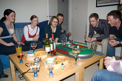 20080315 - Party