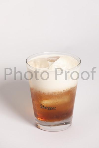 BIRDSONG Schweppes Cocktails 285.jpg