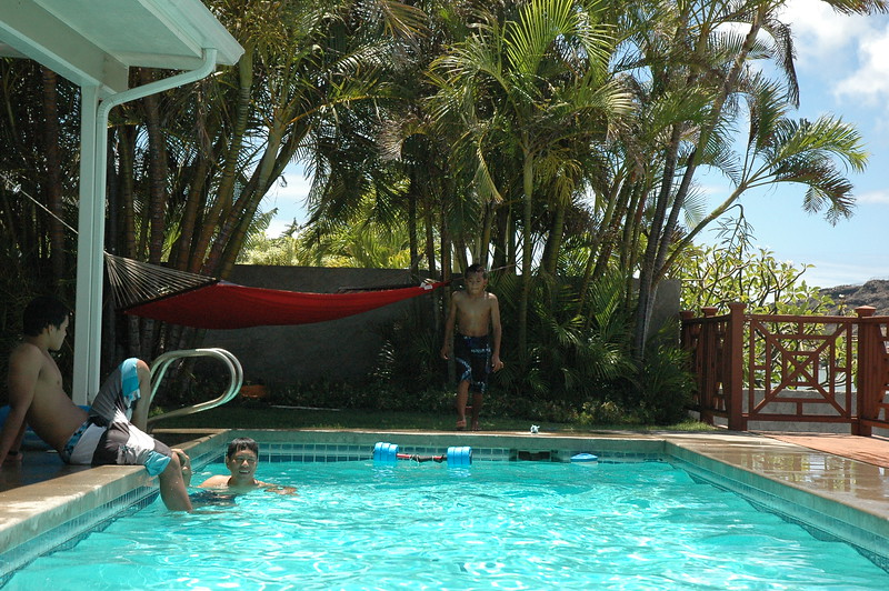 Hawaii - Auntie Melissa House-137.JPG