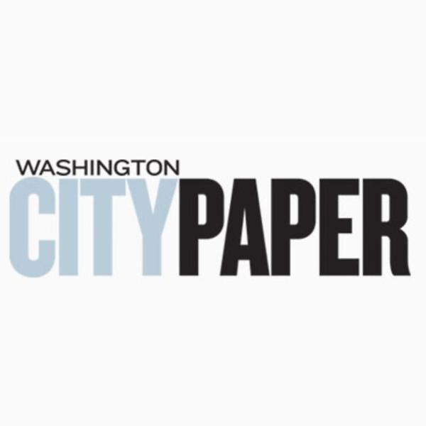 Washington City Paper.png