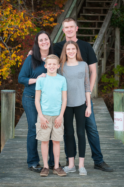 20161030_Reece Family Shoot_128.JPG