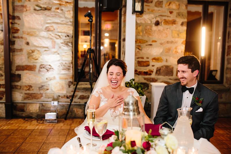 Gabriella_and_jack_ambler_philadelphia_wedding_image-1054.jpg