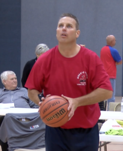 east-texas-man-makes-over-14000-free-throw-shots-at-church-fundraiser-event