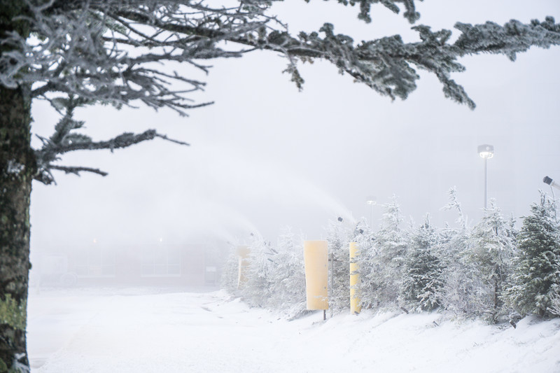 Snowmaking-03396.jpg