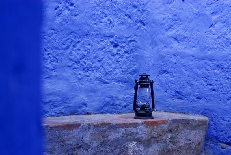 Arequipa - August '09-40.jpg