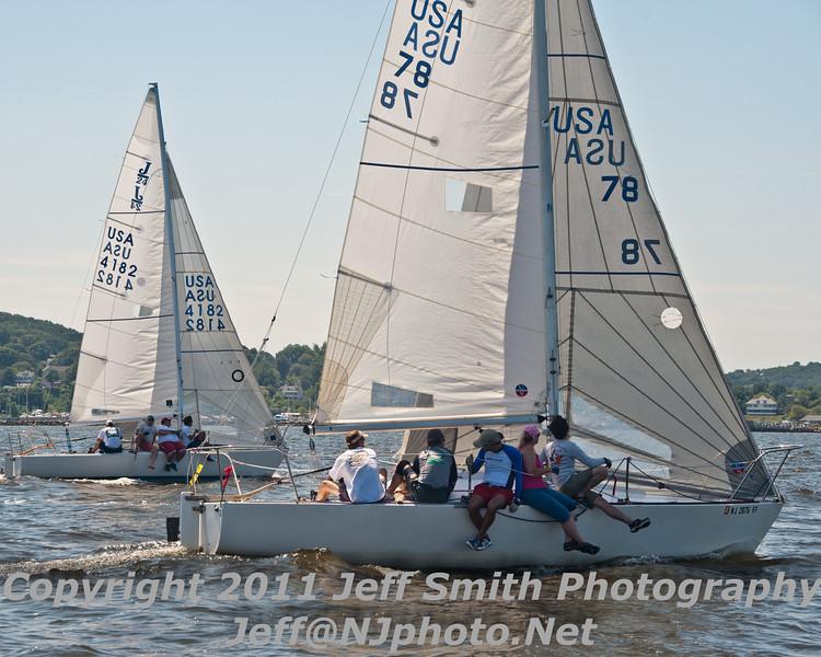 110730_Sandy_Hook_Championship_156