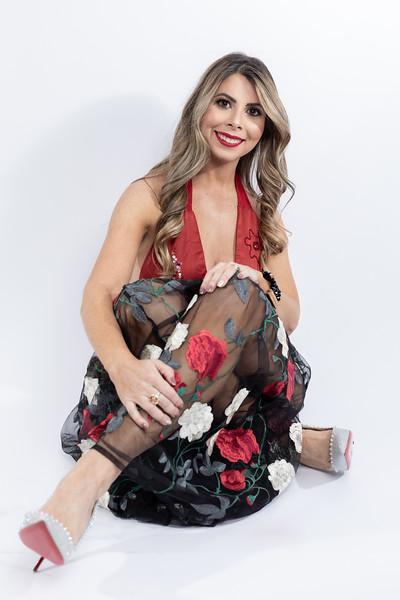 12.3.19 - Alessandra Muller's Modeling Session - -38.jpg