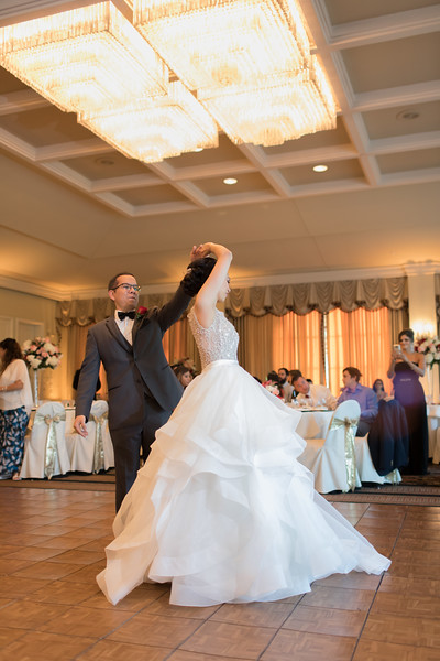 Houston Wedding Photography ~ Norma and Abe-1340.jpg