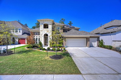 4015 WOODLAND MEADOW