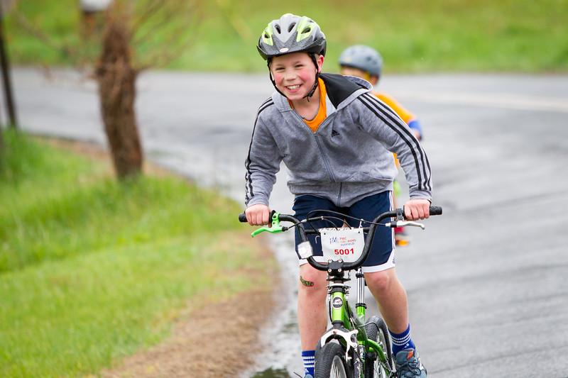16_0507 Suffield Kids Ride 165.jpg