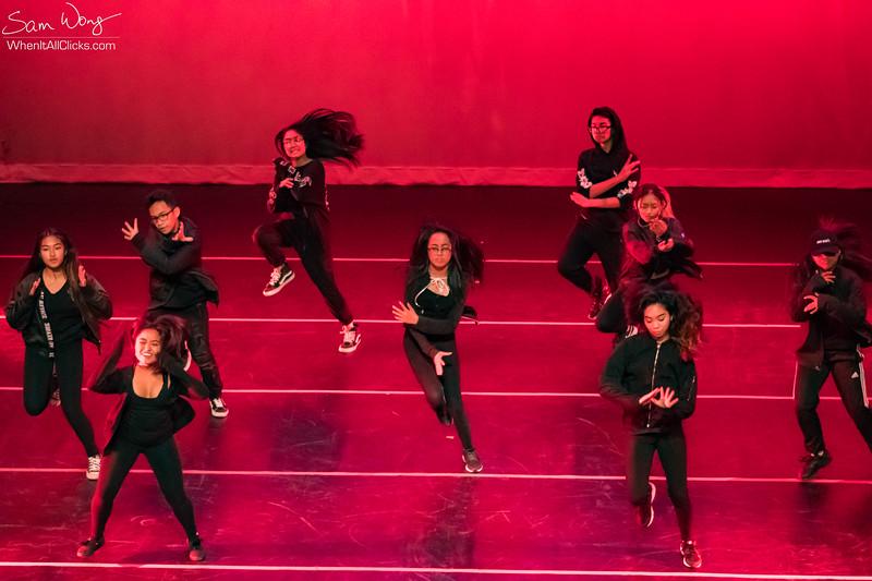 CSM Dance Perspectives-95511.jpg