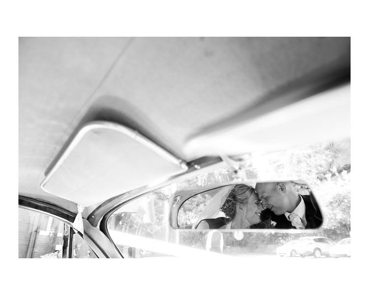 009_Portfolio_Wedding_Feb_18.jpg