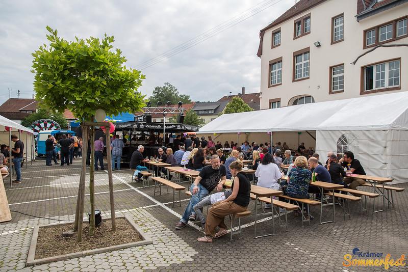 2018-06-15 - KITS Sommerfest (033).jpg