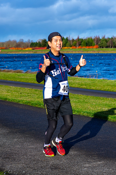 20191214--Windsor Winter Half, 5k, 10k, 15k-0165.jpg