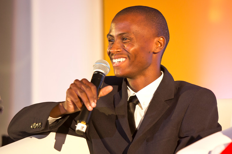 Anzisha awards216.jpg