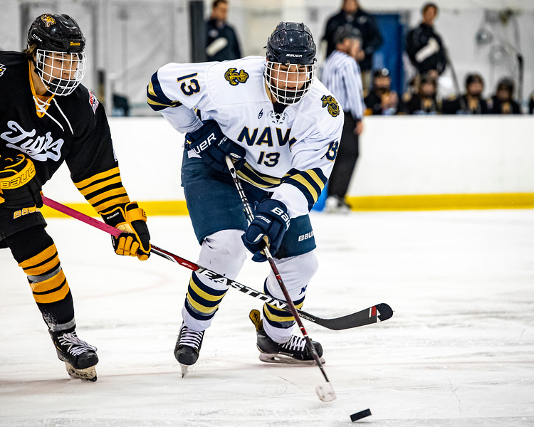 2019-11-02-NAVY_Hocky_vs_Towson-52.jpg