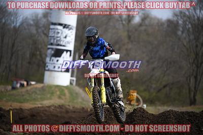 Wildcat Creek MX LLQ 4.13.19