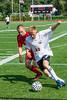 09-06-14_Wobun Soccer vs Wakefield_1089