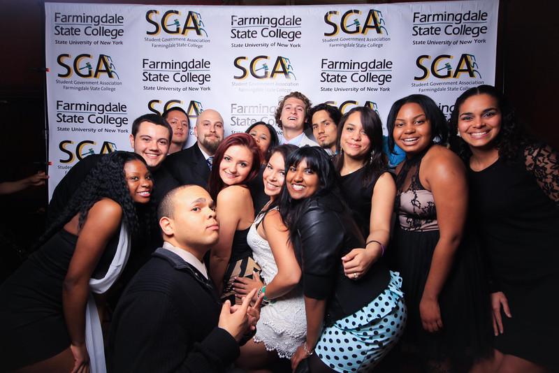 Farmingdale SGA-308.jpg