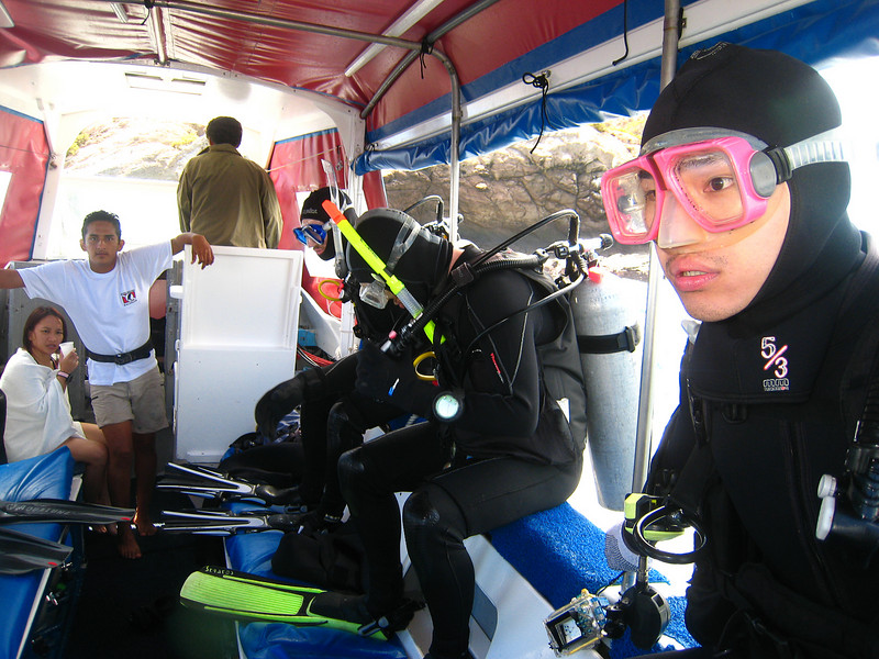 Diving in the Galapagos (210 of 392)