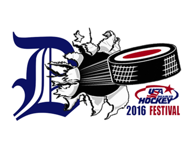 2016 0410 Disabled Festival