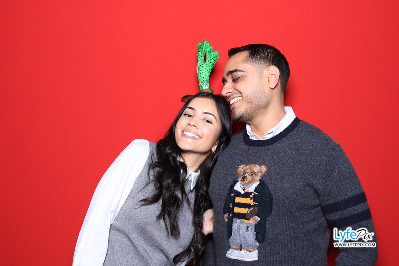 eastern-2018-holiday-party-sterling-virginia-photo-booth-1-30.jpg
