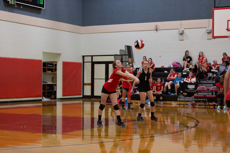 Coppell East 8th Girls 19 Sept 2013 78.jpg
