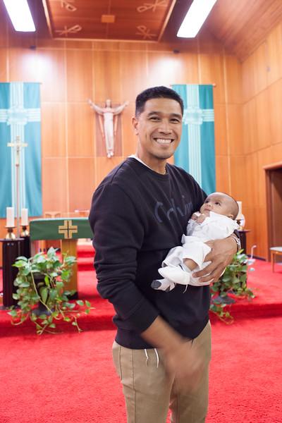 2018 Zach Baptismal(86).jpg